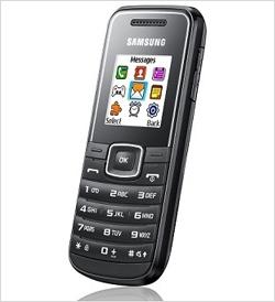 smartphone2